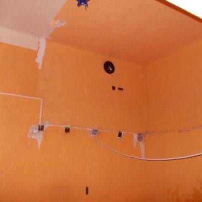 Pacsírtamező u. 34. Fsz. 8. - lakás-fotók-2013.04.30. 006