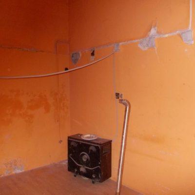 Pacsírtamező u. 34. Fsz. 8. - lakás-fotók-2013.04.30. 008