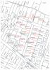 Saroglya utcai telkek5