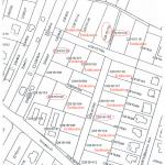 eladó Saroglya utcai telkek