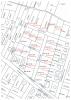Saroglya utcai telkek8