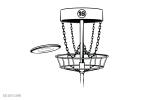 disc-golf-clip-art